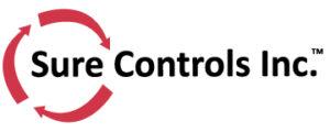 Sure Controls Inc